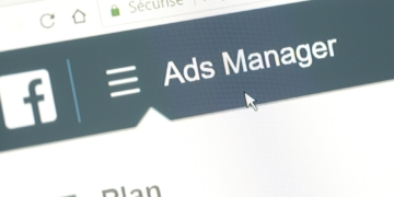 Facebook: Dynamic Ads passen Sprache automatisch an