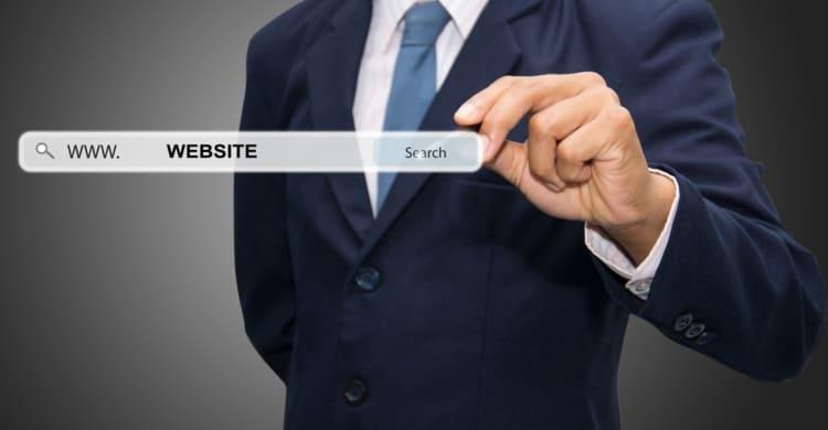 Dynamische URL