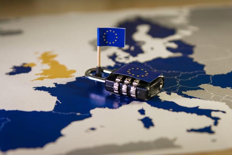 E-Privacy-Verordnung 2020
