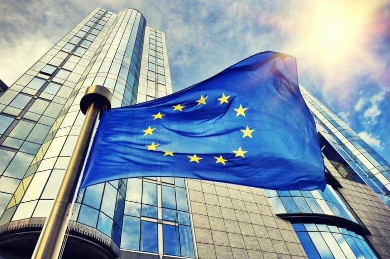 EU-Urheberrechts Refrom umfasst auch Leistungsschutzrecht