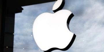 Eigene Datenschutzerklärung jedes Entwicklers für iOS Apps gefordert