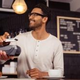 Eine neue und simple Zahlungsmethode mit Facebook Pay