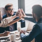 Erfolgreich mit einer Online Marketing Agentur - Online Solutions Group