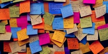 Es sind nun 1500 Zeichen bei Google Posts erlaubt