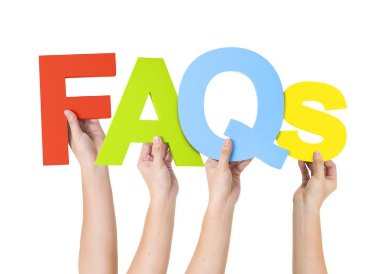 FAQ_rich_results_Google