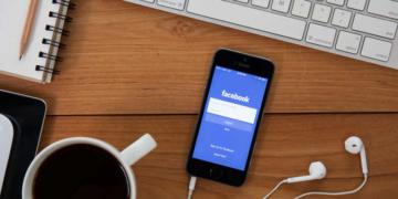 150 Unternehmen wurden von Facebook mit Daten gefüttert