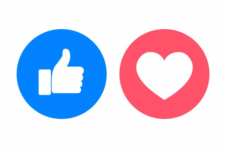 Facebook Ads künstliche Intelligenz