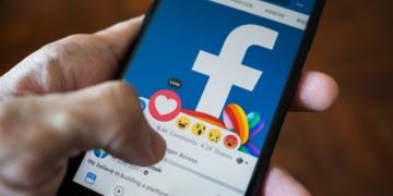 Facebook Anzeigen