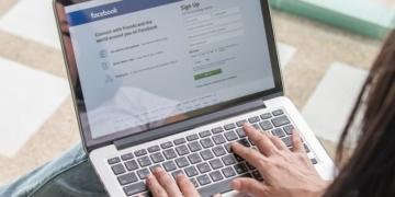 Plant Facebook ein eigenes Zahlungssystem mit Kryptowährung