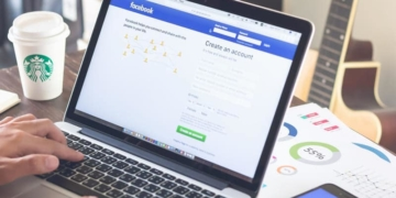 Facebook Faktenprüferprogramm wird ausgeweitet