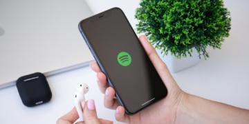 Facebook Update: Spotify Musik und Podcasts direkt in der Facebook-App anhören