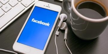 Facebook Krisenjahr 2018 mit Rekordgewinn abgeschlossen