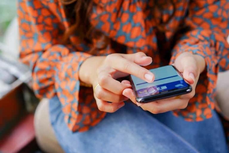 Facebook News Feed Update soll mehr persönlicher und relevanten Content bringen