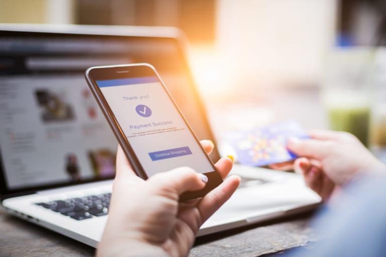 Shopify: Bezahlen mit Facebook Pay bald möglich