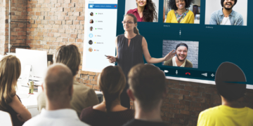 Facebook Rooms Die neue Videochat Alternative