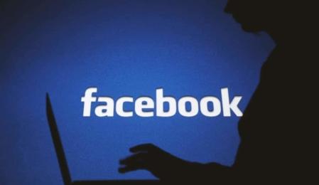 Einem Bericht zufolge hat Facebook mittels einer App Daten über das Onlineverhalten ihrer Nutzer, darunter auch minderjährige, gesammelt.