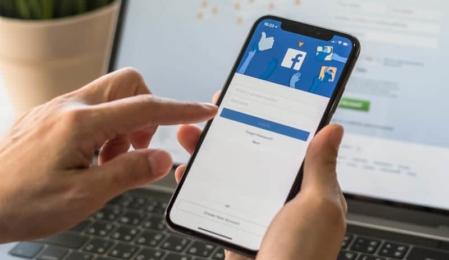 Facebook Umstellung auf Campaign Budget Optimization