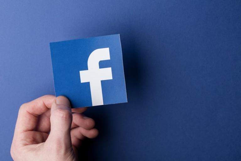 Facebook Updates Mai