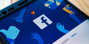 Facebook arbeitet an einem eigenen OS, um von Android unabhängig zu werden