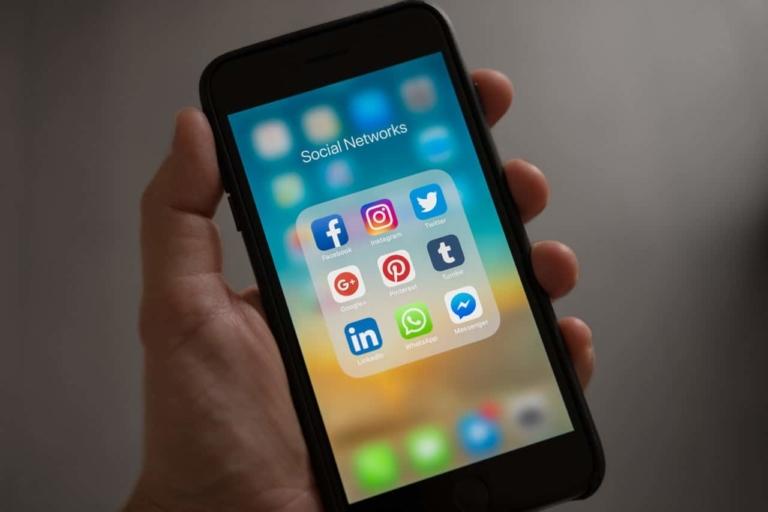 Facebook arbeitet an einer Zusammenführung seiner Messanger-Dienste