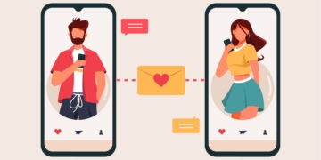 Facebook: neue Video-Dating-App