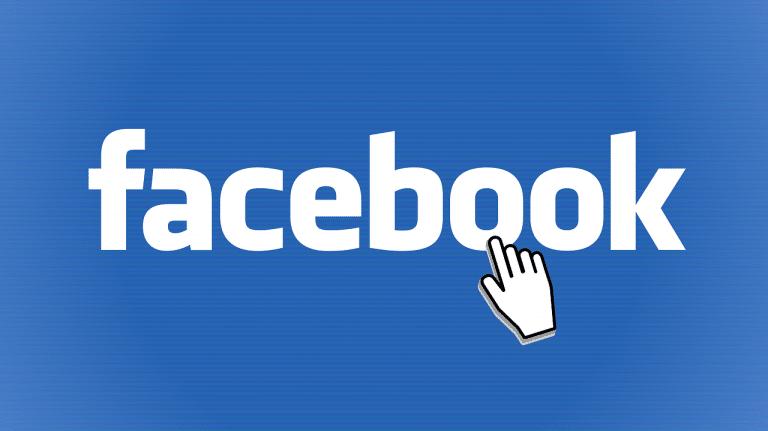 Facebook droht eine Strafe von bis zu 1,4 Milliarden Euro