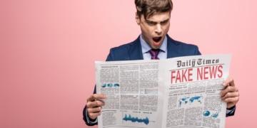 Facebook geht mit News Tab gegen Fake News vor