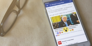 Facebook testet Events in den Stories aus