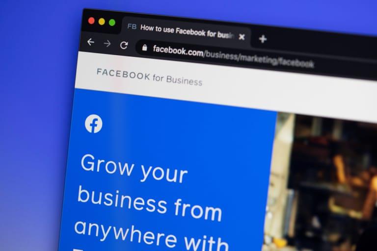 Facebook: Diese Neuerungen werden Ihre Social Media Kampagnen erleichtern