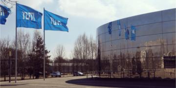 Facebook soll die Erforschung ethischer Fragen rund um KI in München unterstützen