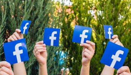 Facebook veröffentlicht Tools für Werbevideos auf Smartphones