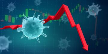 Facebook_Coronavirus-Report