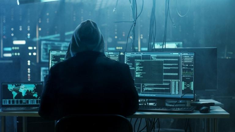 Falsche Bewerbungsmails mit Trojaner im Anhang im Umlauf