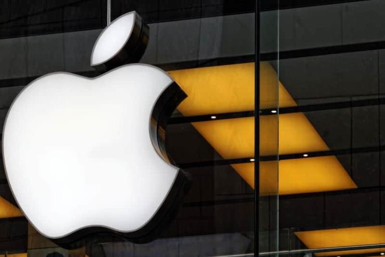Fast Company Ranking Apple ist nicht mehr innovativstes Unternehmen