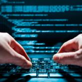 WordPress-PlugIn: Hacker entziehen Nutzerrechte