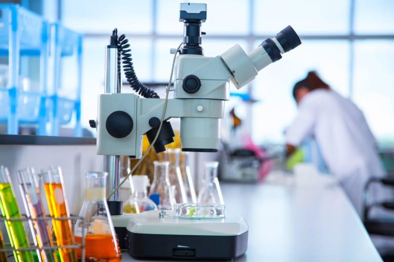 Field Data oder Lab Data Was ist hilfreicher