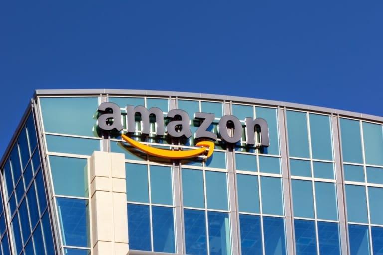 Fire TV Stick Amazon verbessert die Fernbedienung