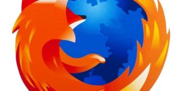 Mozzila veröffentlicht Firefox 65 und liefert unter anderem eine Unterstützung der JPG-Alternative Webp sowie eine Verbesserung des Trackingschutzes.