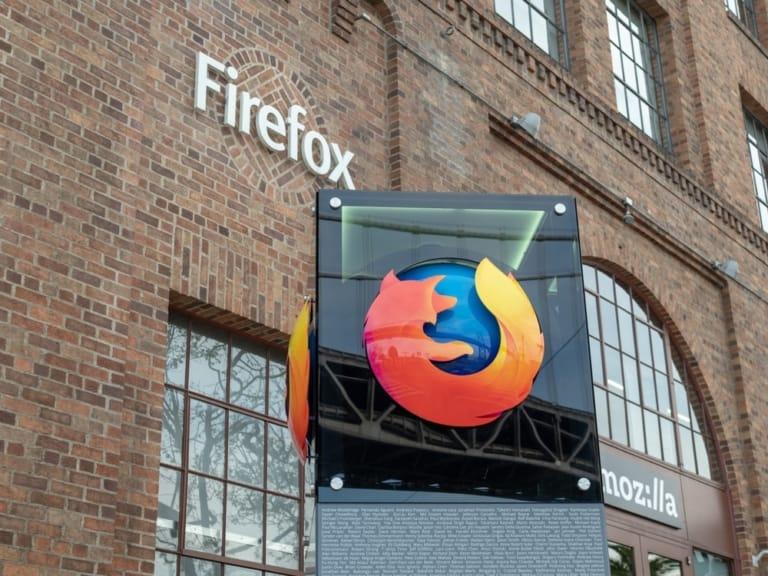 Firefox Nach Update Autoplay nur noch mit Zustimmung