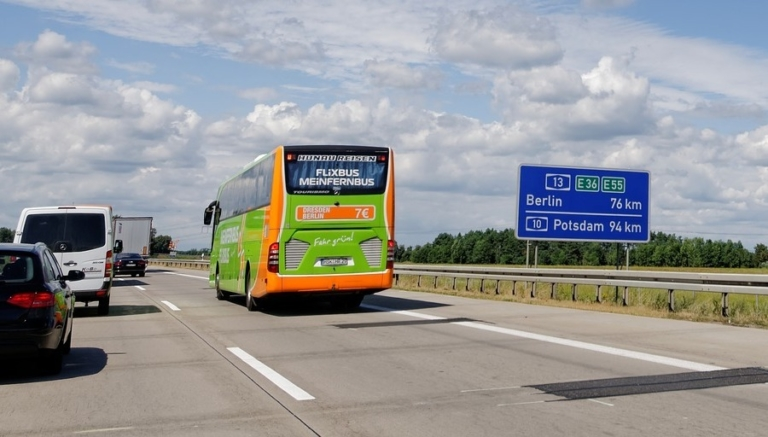 Flixbus darf keine gebühr für Paypal Zahlungsmöglichkeit verlangen