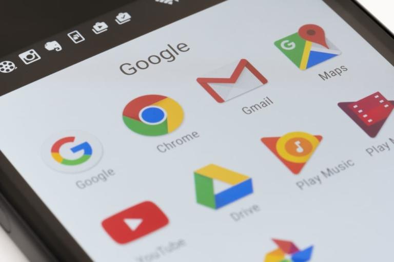 Fuchsia: Googles neues Allround-Betriebsstsytem