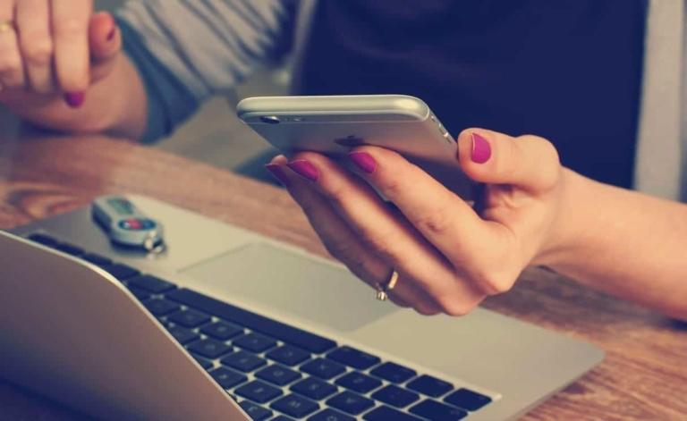 Geräte über Siri fernsteuern