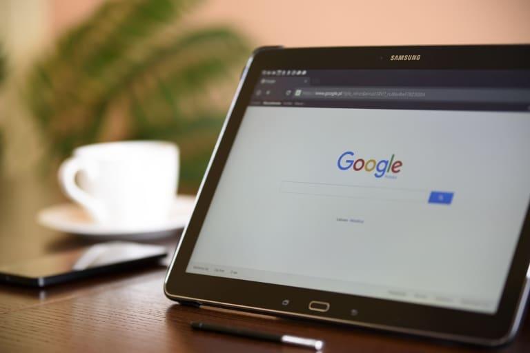 Gerüchte über ein mögliches Google Search Algorithmus Update