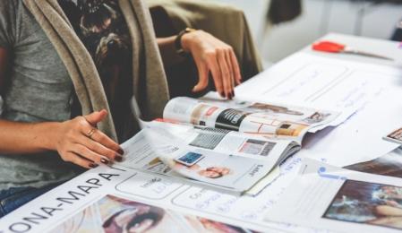 Gestiegene Budgets für digitale Werbung: Traditionelle Medien leiden