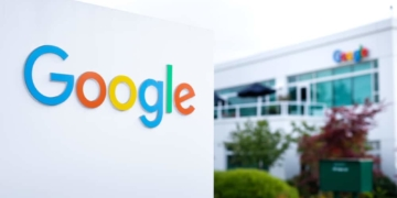 Gibt es heute ein Google Search Ranking Update