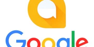 Scraper sind kein Google Qualitäts- oder Rankingsignal