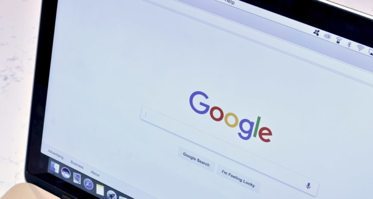 Google braucht Zeit um Rankings anzupassen