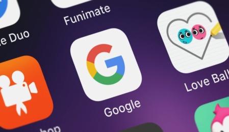 Google verschuldet Werbefehler welcher bis zu 10 Millionen Dollar kosten kann.