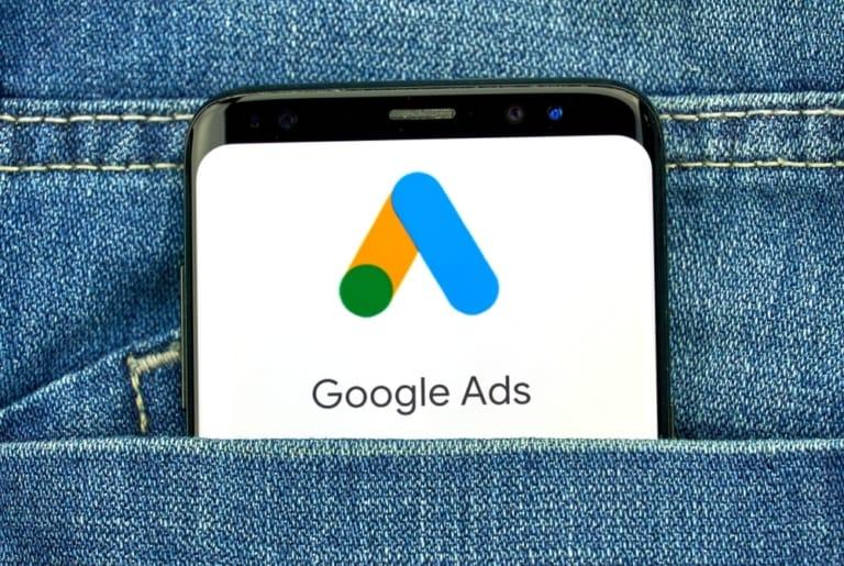 Google Ads Editor 1.0 veröffentlicht