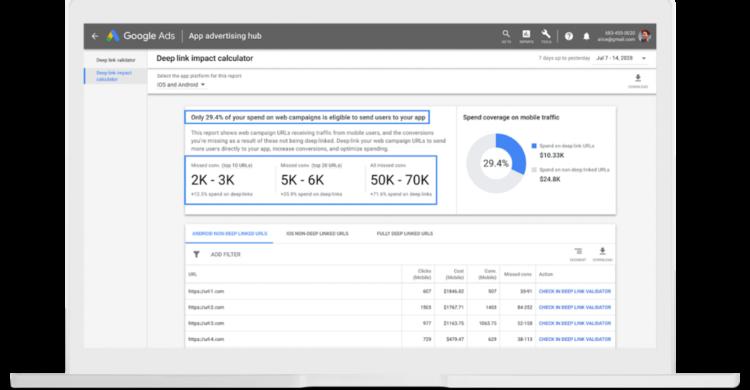 Google Ads Neue Features 4